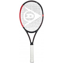 DUNLOP CX 400 TENNISRACKET (285 GR)