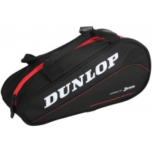 DUNLOP D TAC CX PERFORMANCE MINI TAS
