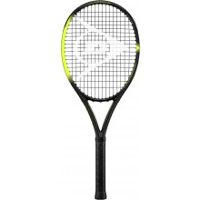 DUNLOP SRIXON SX TEAM 280 TENNISRACKET (280 GR)