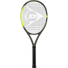 DUNLOP SRIXON SX TEAM 260 TENNISRACKET (260 GR)