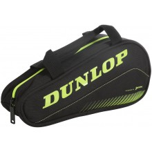DUNLOP D TAC SX PERFORMANCE MINI TAS