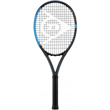 DUNLOP SRIXON FX TEAM 285 TENNISRACKET (285 GR)