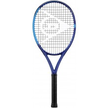 DUNLOP SRIXON FX TEAM 270 TENNISRACKET (270 GR)