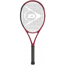 DUNLOP SRIXON CX TEAM 275 TENNISRACKET (275 GR)