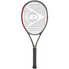 DUNLOP SRIXON CX TEAM 265 TENNISRACKET (265 GR) (SMU)