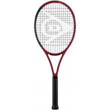 DUNLOP SRIXON CX 200 TOUR 16*19 TENNISRACKET (310 GR)