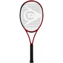 DUNLOP SRIXON CX 200 TENNISRACKET (305 GR)