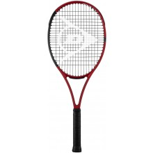 DUNLOP SRIXON CX 400 TOUR TENNISRACKET (300 GR)