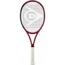 DUNLOP SRIXON CX 400 TENNISRACKET (285 GR)