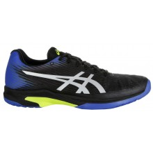 ASICS SOLUTION SPEED FF ALL COURT TENNISSCHOENEN