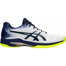 ASICS SOLUTION SPEED FF GOFFIN LONDON ALL COURT TENNISSCHOENEN