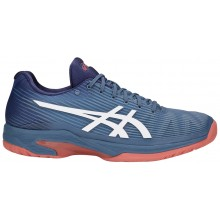 ASICS SOLUTION SPEED FF ALL COURT