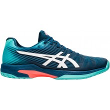 ASICS SOLUTION SPEED FF GOFFIN NEW YORK ALL COURT TENNISSCHOENEN