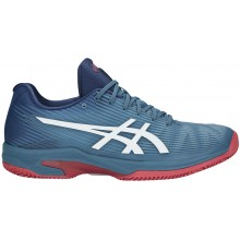 ASICS SOLUTION SPEED FF GRAVEL