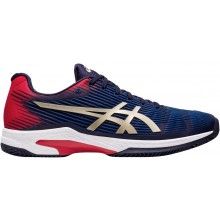 ASICS SOLUTION SPEED FF GRAVEL TENNISSCHOENEN