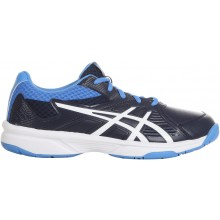 ASICS COURT SLIDE ALL COURT TENNISSCHOENEN