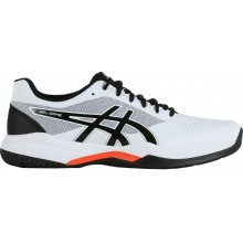 ASICS GEL GAME 7 ALL COURT TENNISSCHOENEN
