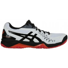 ASICS GEL CHALLENGER 12 ALL COURT TENNISSCHOENEN