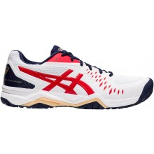 ASICS GEL CHALLENGER 12 ALL COURT TENNISCHOENEN
