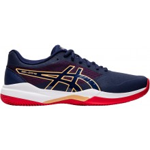 ASICS GEL GAME 7 GRAVEL TENNISSCHOENEN