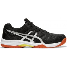 ASICS GEL-DEDICATE 6 ALL COURT TENNISSCHOENEN