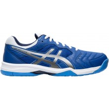 ASICS GEL DEDICATE 6 ALL COURT TENNISSCHOENEN