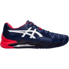 ASICS GEL RESOLUTION 8 ALL COURT TENNISSCHOENEN