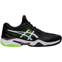 CHAUSSURES ASICS COURT FF CORIC NEW YORK TOUTES SURFACES