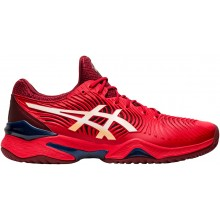ASICS COURT FF ALL COURT TENNISSCHOENEN