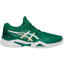 ASICS COURT FF NOVAK DJOKOVIC ALL COURT TENNISSCHOENEN