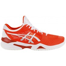 ASICS COURT FF NOVAK PARIS ALL COURT TENNISSCHOENEN