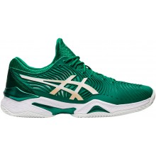 ASICS COURT FF NOVAK DJOKOVIC GRAVEL TENNISCHOENEN