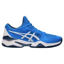 ASICS COURT FF NOVAK GRAVEL TENNISSCHOENEN