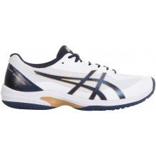 ASICS COURT SPEED FF ALL COURT TENNISSCHOENEN