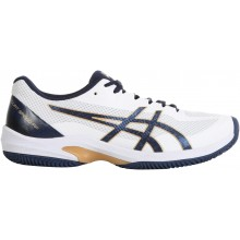 ASICS COURT SPEED FF GRAVEL TENNISSCHOENEN