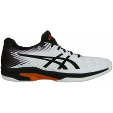 ASICS SOLUTION SPEED FF INDOOR SCHOENEN