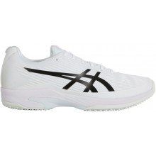 ASICS SOLUTION SPEED FF GRAS TENNISSCHOENEN
