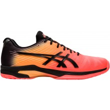 ASICS SOLUTION SPEED FF MODERN TOKYO ALL COURT TENNISSCHOENEN