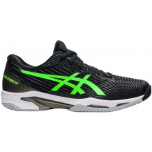 CHAUSSURES ASICS SOLUTION SPEED FF 2 GOFFIN NEW YORK TOUTES SURFACES