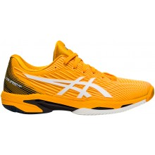 ASICS SOLUTION SPEED FF MELBOURNE ALL COURT TENNISSCHOENEN
