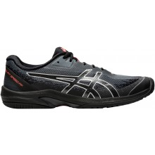 CHAUSSURES ASICS COURT SPEED FF EDITION LIMITEE TOUTES SURFACES