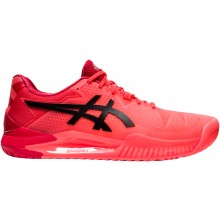CHAUSSURES ASICS GEL RESOLUTION 8 MONFILS TOKYO TOUTES SURFACES