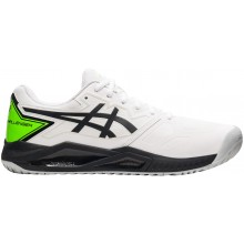 CHAUSSURES ASICS GEL-CHALLENGER 13 TOUTES SURFACES