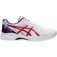 CHAUSSURES ASICS GEL-GAME 8 TOUTES SURFACES
