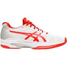 ASICS SOLUTION SPEED FF ALL COURT TENNISSCHOENEN DAMES