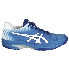 ASICS DAMES SOLUTION SPEED ALL COURT TENNISSCHOENEN