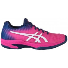 ASICS DAMES SOLUTION SPEED FF ALL COURT