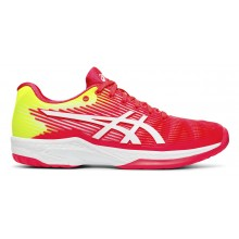 ASICS SOLUTION SPEED FF ALL COURT DAMESTENNISSCHOENEN