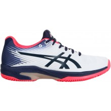 ASICS SOLUTION SPEED FF GRAVEL DAMESTENNISSCHOENEN