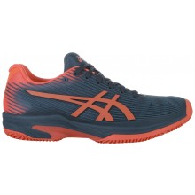 ASICS DAMES SOLUTION SPEED GRAVEL TENNISSCHOENEN